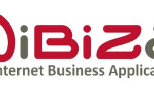 Ibiza Software
