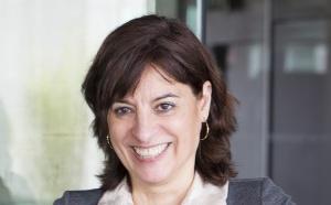 Chantal Aragon