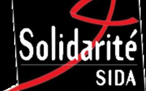 Solidarité Sida - Solidays